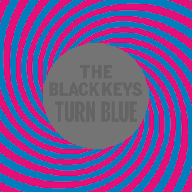 ¿Qué esperar de The Black Keys?
