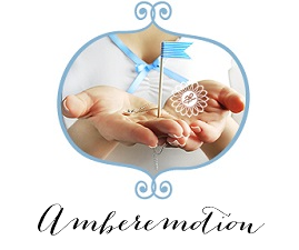 http://www.amberemotion.com/