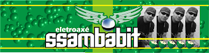 sambabit