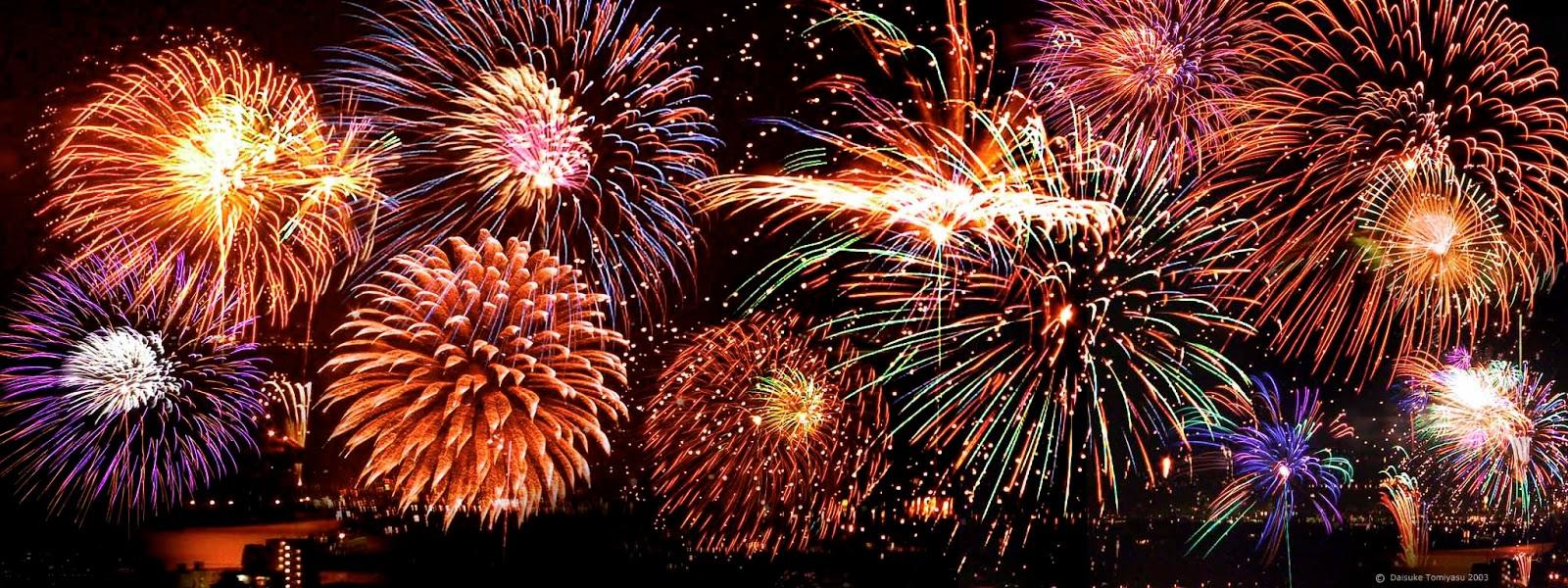 Gambar kumpulan gambar kembang api 2016 happy year wallpaper hd kumpulan gambar kembang api 2016 happy year wallpaper hd fireworks voltagebd Images