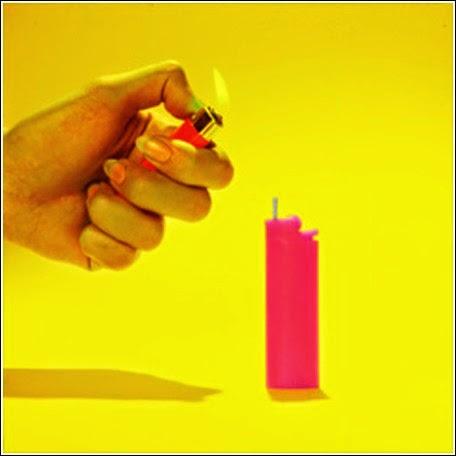 صناعة الشموع image006.jpg
