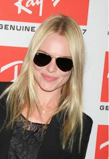 extra large ray ban wayfarer sunglasses  extra large ray ban wayfarer sunglasses