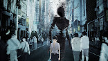 Ajin Part 1: Shoudou Subtitle Indonesia
