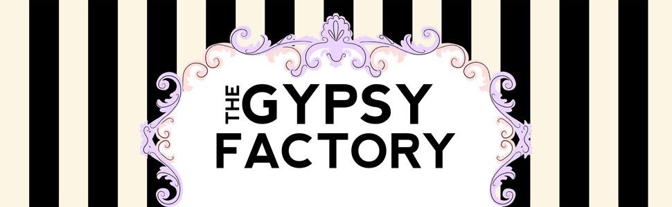 The Gypsy Factory