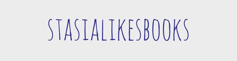 stasialikesbooks