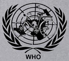 Wahana Hobi Onthel  (WHO)