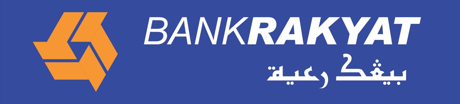 Semalam check peti surat ada surat logo bank rakyat, buka tengok tajuk ...