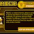 Trucos de la operación EPF #99