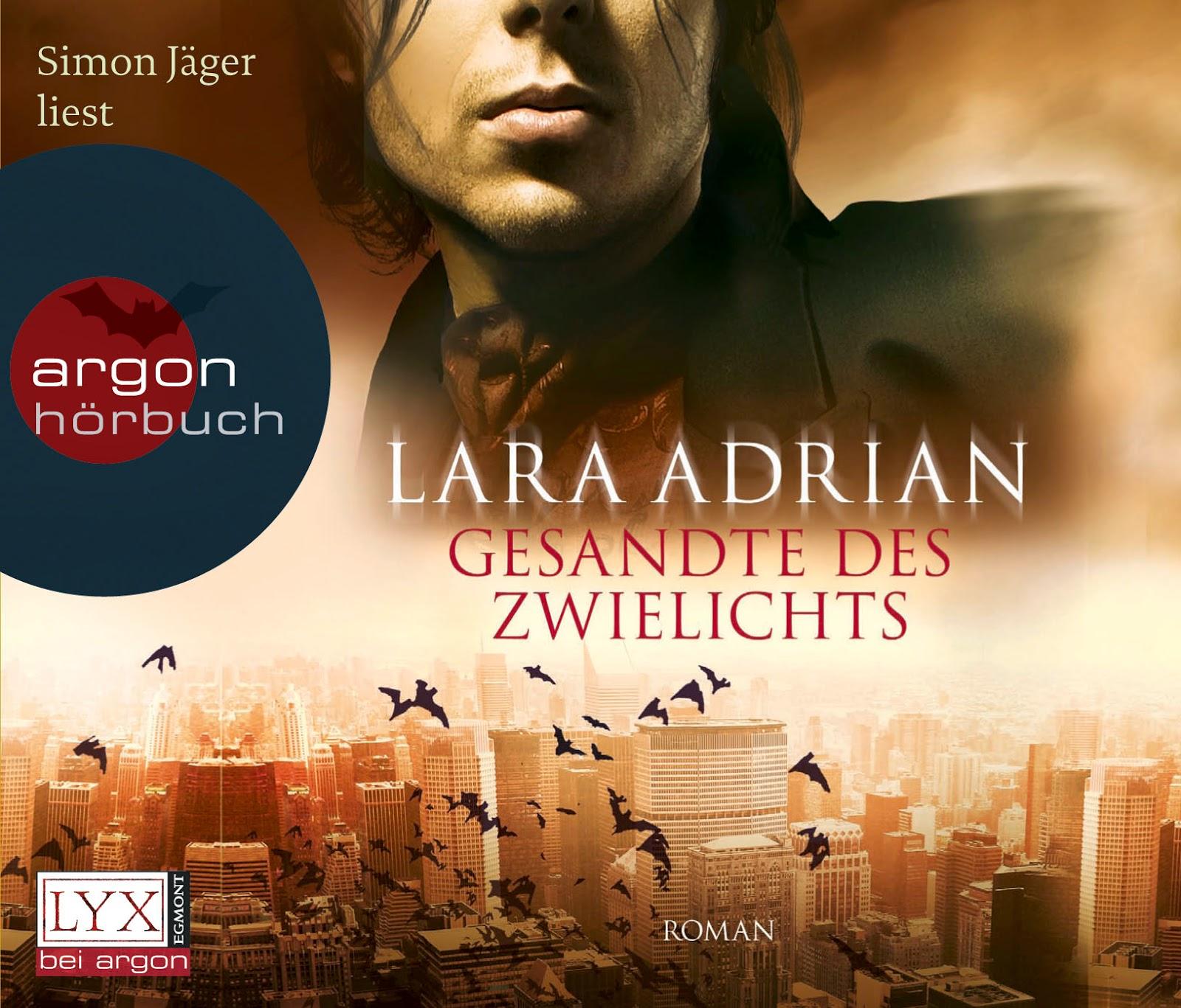 http://www.amazon.de/Gesandte-Zwielichts-Lara-Adrian/dp/3839810094/ref=sr_1_2?ie=UTF8&s=books&qid=1279209128&sr=8-2