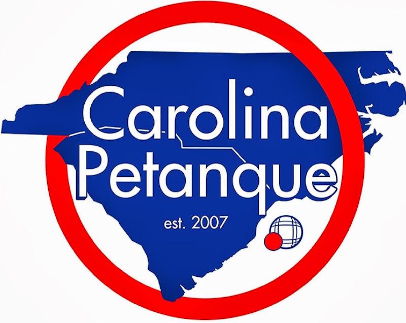 CarolinaPetanque