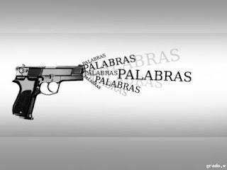 FRASES DE VIOLENCIA PSICOLÓGICA