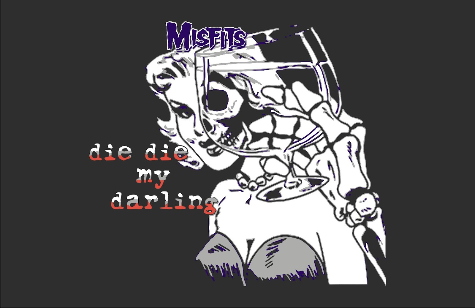 the_misfits-die_die_my_darling_cover_front_vector