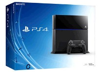 Convey Sony PS4 Release Date
