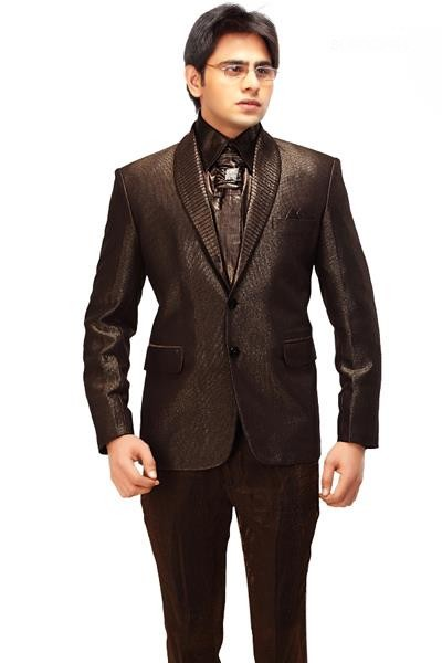 Coat Styles for Men