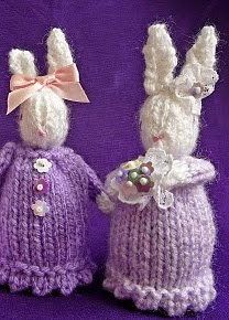 http://translate.googleusercontent.com/translate_c?depth=1&hl=es&rurl=translate.google.es&sl=en&tl=es&u=http://crazydaisy60.blogspot.com.es/2011/03/bunny-creme-egg-cosy-please-do-not-use.html&usg=ALkJrhhq5mvUUj2GZVCSHmiPwtDqYU5Mpg