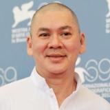 Tsai Ming-Liang, director de cine gay 2