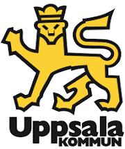Uppsala Kulturskola