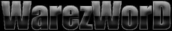 WarezWorD