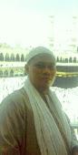 Ustadz Junaid Kahar