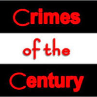 Crimes of the Century Radio