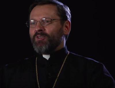 Патріарх Йосиф Сліпий ставив собі запитання: «А що на це би сказав митрополит Андрей?»