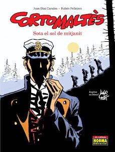 ...<i>Cortomaltès</i> torna !