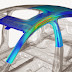 Siemens PLM helping design new Formula One racer