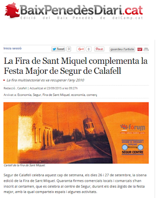 http://www.naciodigital.cat/delcamp/baixpenedesdiari/noticia/5529/fira/sant/miquel/complementa/festa/major/segur/calafell