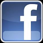 Laman Facebook Rasmi M.A.R.A.H