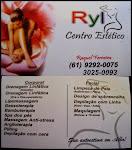 Ryl Centro Estético