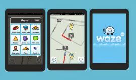 waze-rede-social-gps-trafego-colaborativo