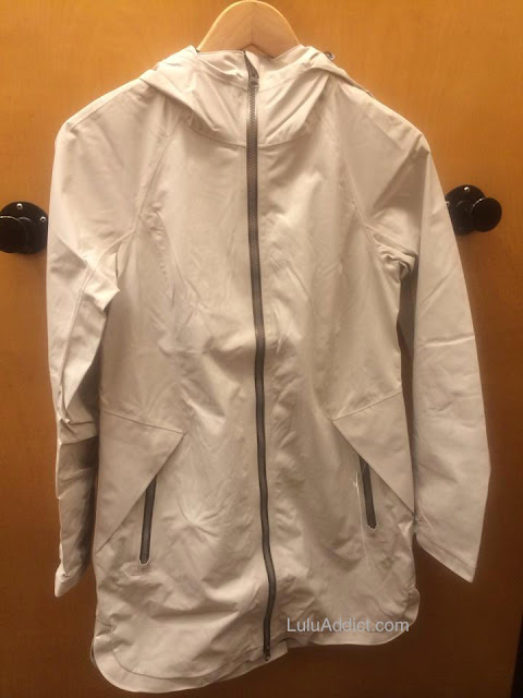 lululemon-definitely-raining-jacket cashew