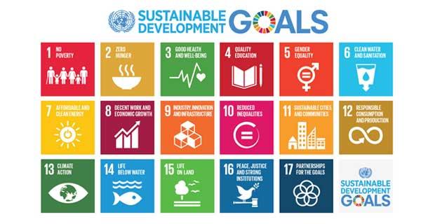 Obiectivele Globale