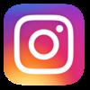 Diariamente no Instagram!