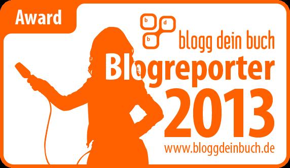 Blogreporter 2013