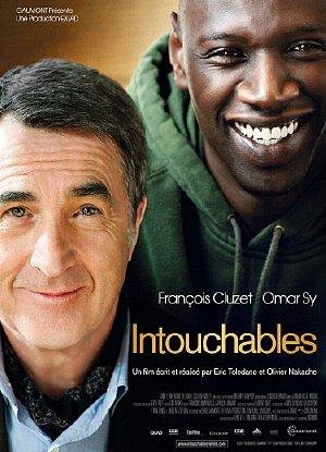 Những Kẻ Bên Lề Vietsub - Intouchables (2011) Vietsub
