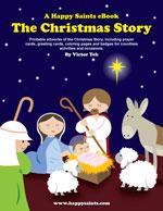 Christmas eBook