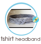 tshirt+knot+headband.png