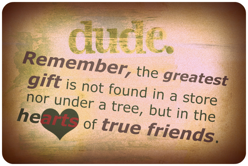 Quotes In The Bible About True Friendship : True friendship quotes quotesgram