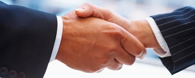 HubSpot Academy Inbound Sales Marketing Certified Mike Schiemer Frugal Entrepreneur