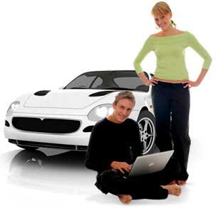 Methods for getting Low Car Insurance Rates