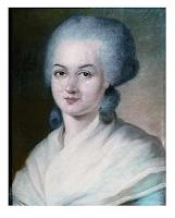 DECLARACIÓN DE LOS DERECHOS DE LA MUJER Y LA CIUDADANA (1791) (Acceso en línea)