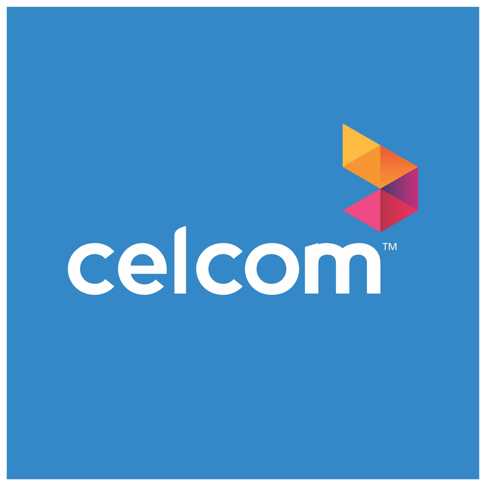 celcom axiata Celcom axiata berhad, meneruskan komitmennya untuk membawa pengalaman pelanggan yang hebat kepada semua lapisan masyarakat melalui.