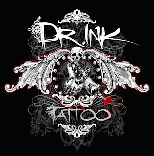 Dr. Ink Tattoo