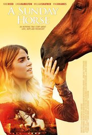 A Sunday Horse - Watch A Sunday Horse Online Free 2015 Putlocker