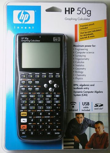 manual de usuario hp 50g todohp50g rh todohp50 blogspot com guia do usuario hp 50g guia do usuario hp 50g