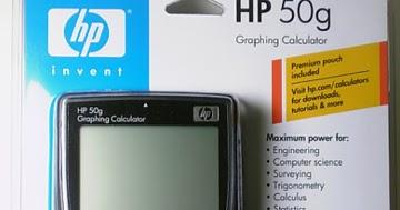 manual de usuario hp 50g todohp50g rh todohp50 blogspot com guia del usuario hp 50g pdf guia del usuario hp 50g pdf