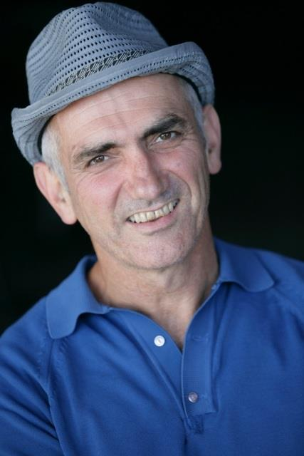 paul kelly - photo #21
