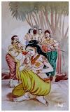 KalyanaSougandhikam