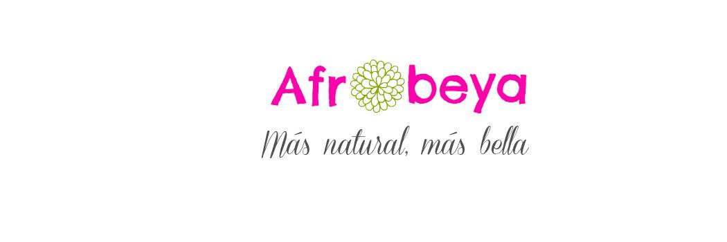 Afrobeya